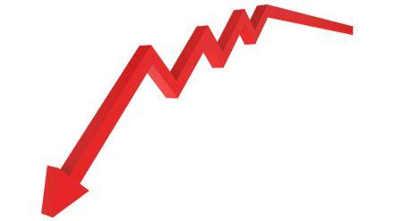 Промоционални цени за 2019