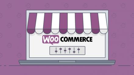 Интегриране WooCommerce с I-Cash