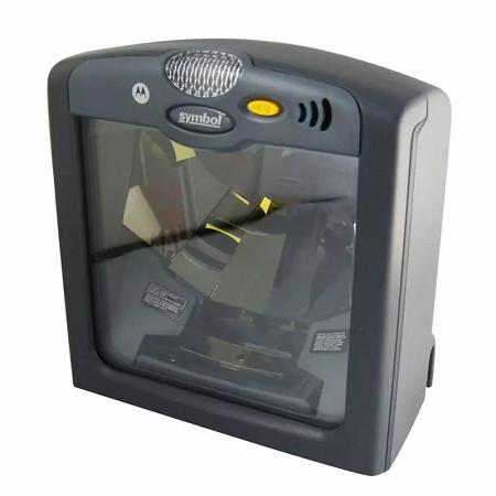 Motorola-Symbol-ls7708
